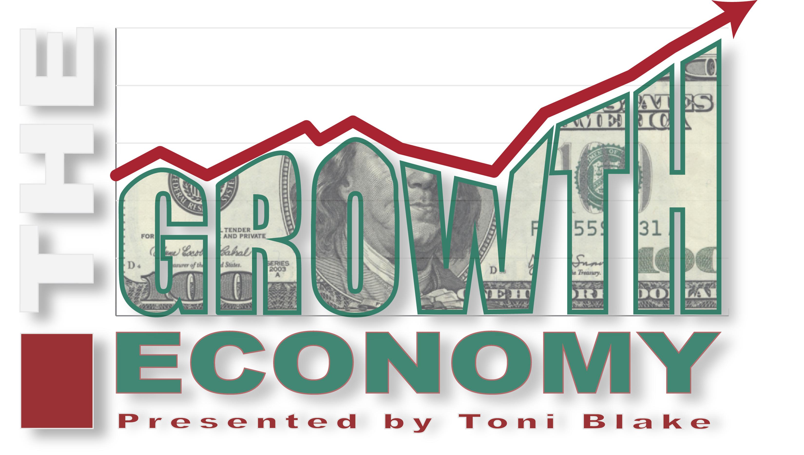 GrowthEcon photo