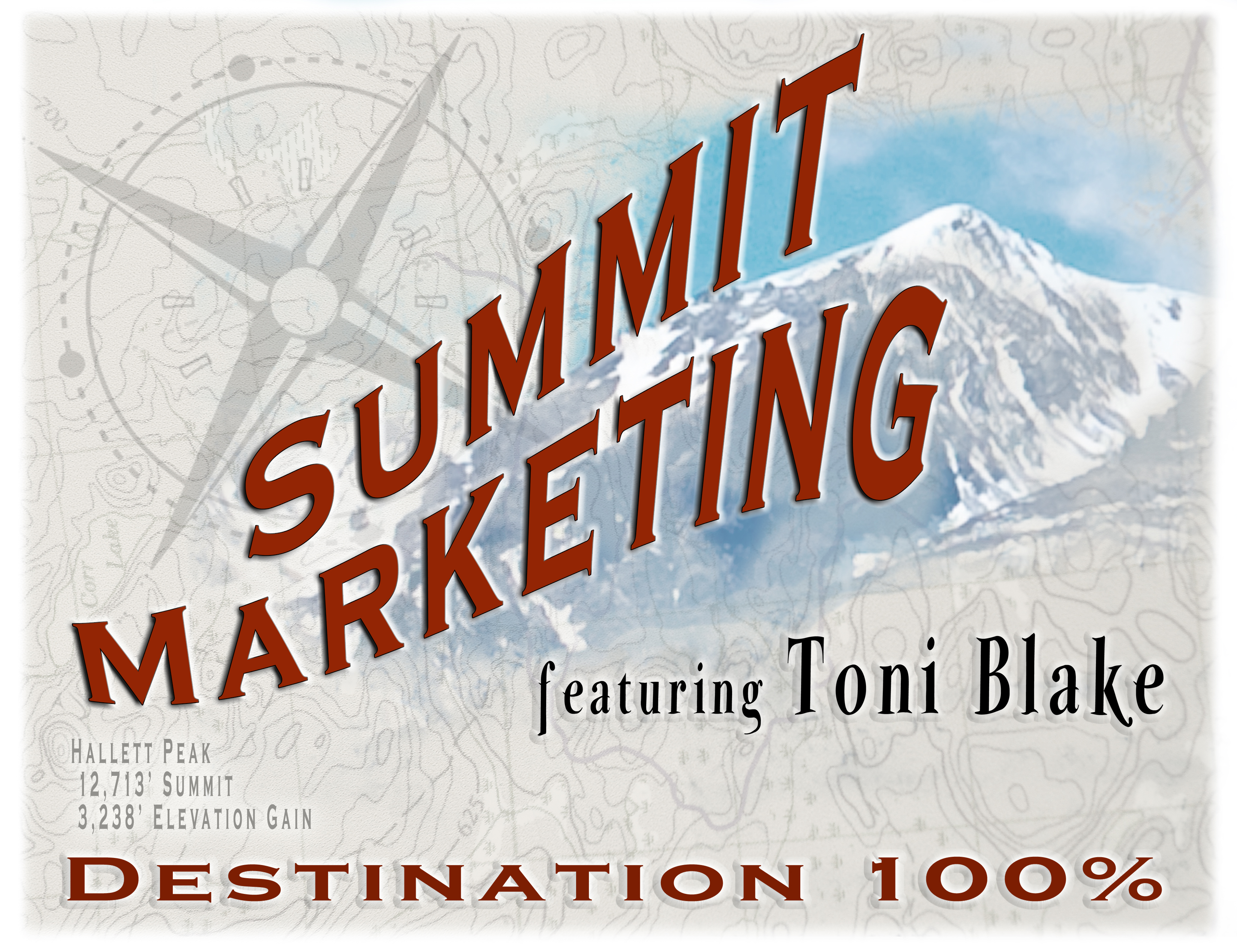 SummitMark photo